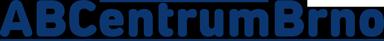 Logo ABCentrum Brno