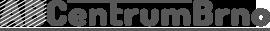 abcentrum logo