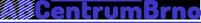 Logo ABCentrum